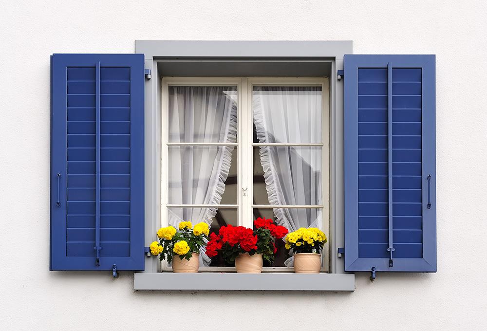 Best Energy Efficient Window Replacement Options